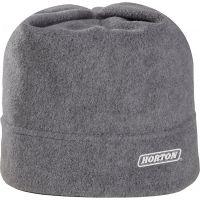 20-C900, One Size, Midnight Heather, Horton.