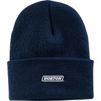 20-CP90, One Size, Navy, Horton.