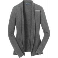 20-LSW289, Small, Medium Grey, Chest, Horton.